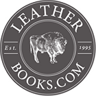 LeatherBooks.com