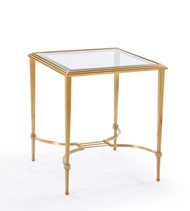 Sophia Side Table