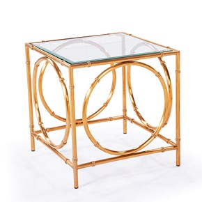 Lana Side Table