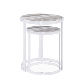 Soho Nesting Tables