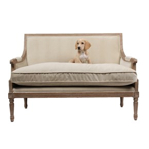 Lafontaine Settee